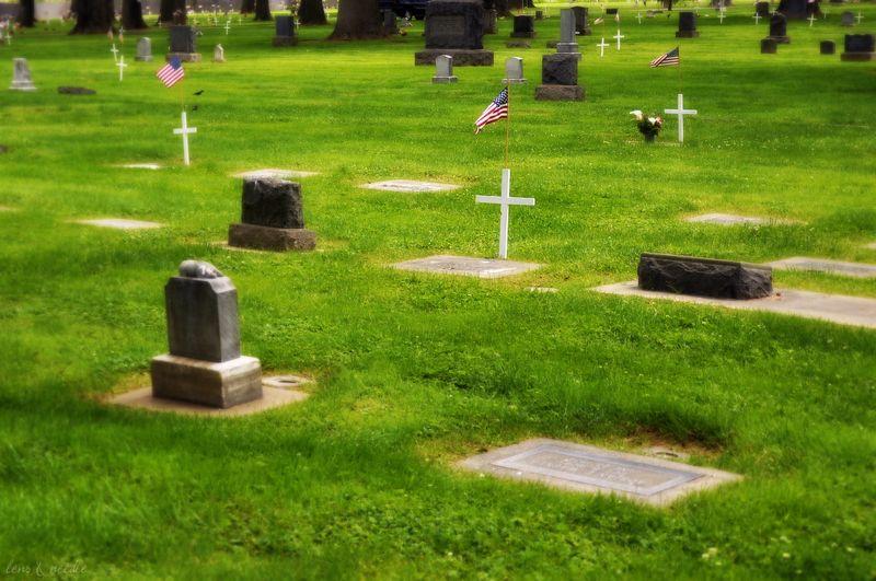 Memorial day 2010 2